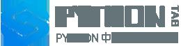 PythonTab:Python中文开发者社区门户