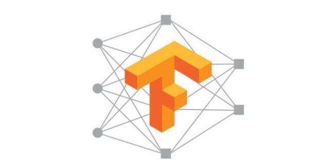 """TensorFlow 2.0 的核心功能将是""""Eager Execution"""""""