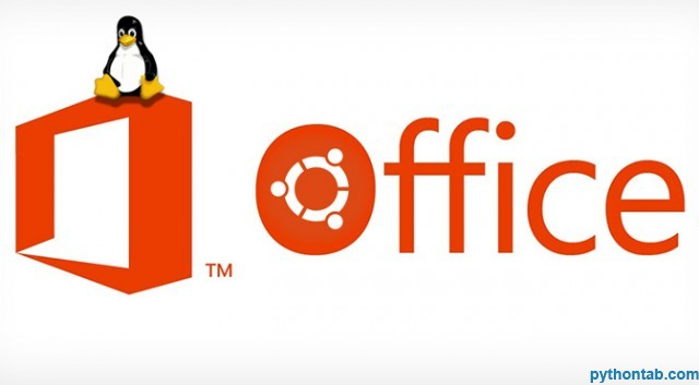 Office for Linux