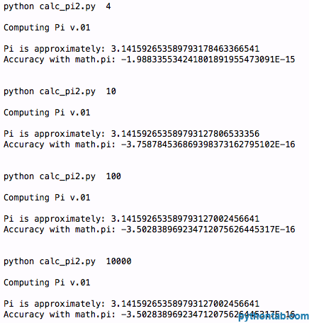 wpid-python_pi_accuracy-2013-05-28-12-54.png