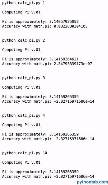 wpid-simple_python_pi_calculation-2013-05-28-12-54.png