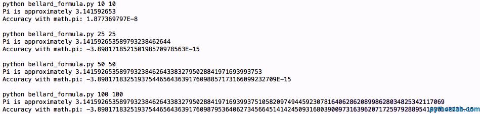 wpid-bellards_pi_run-2013-05-28-12-54.png