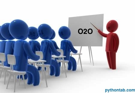 中小传统企业该如何向O2O转型?