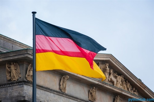 德政府:用Linux就是场灾难 远不如Windows