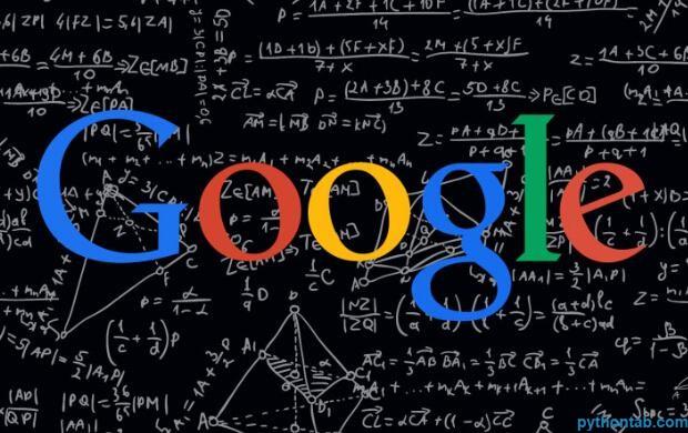 谷歌搜索一年改进 890 多次核心算法一天一变