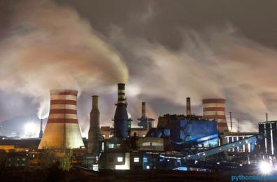 科学家意外发现将二氧化碳转变成燃料的方法