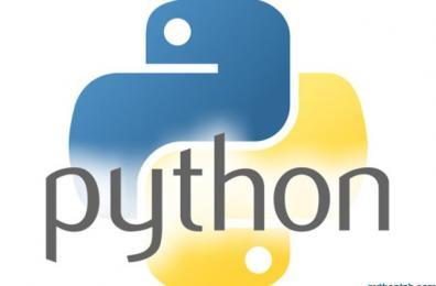PYTHON 为何能坐稳 AI 时代头牌语言
